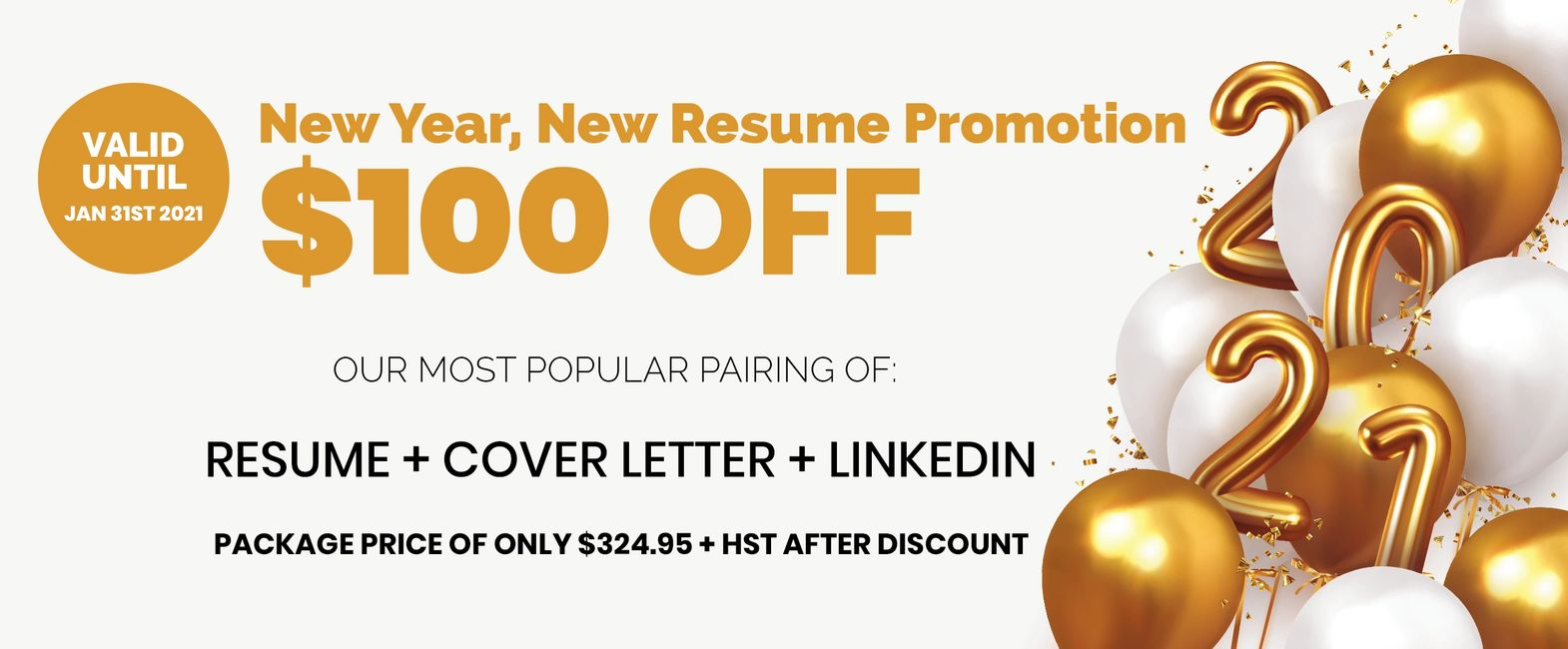 DocDoctor Resume Writing Services Professional Resume Writer Cover Letter Ottawa Toronto Canada