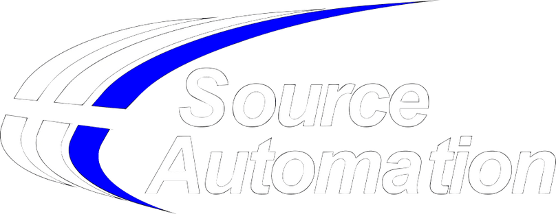 Source Automation