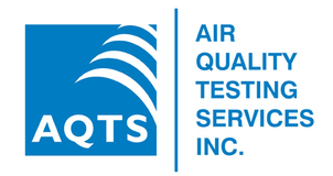 Air Quality Testing Services, Inc.