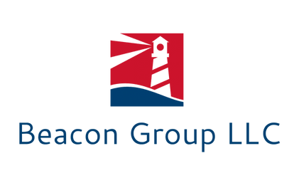Beacon Estimating Group
