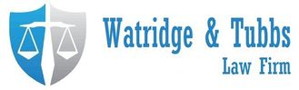 Watridge & Tubbs Law Firm