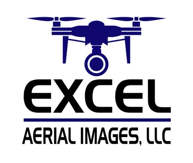 Excel Aerial Images