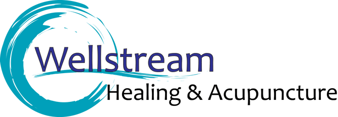 Wellstream Healing and Acupuncture