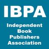 IBPA Independent Book Publishers Association
