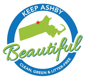 Keep Ashby Beautiful