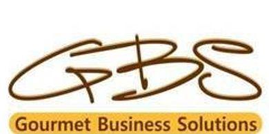Gourmet Business Solutions