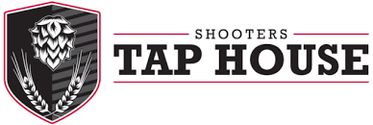 Shooters Tap House
