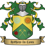 Brothers-In-Lawn, Inc.