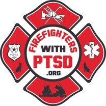 FireFightersWithPTSD.ORG A 501 (c)3 non profit org.