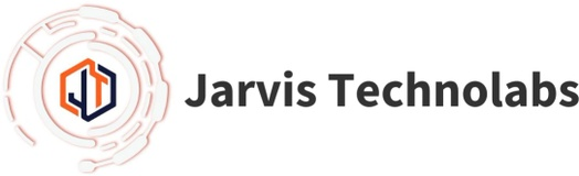 Jarvis Technolabs