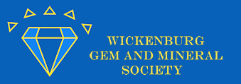 Wickenburg Gem and Mineral Society