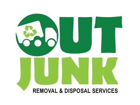Out-Junk