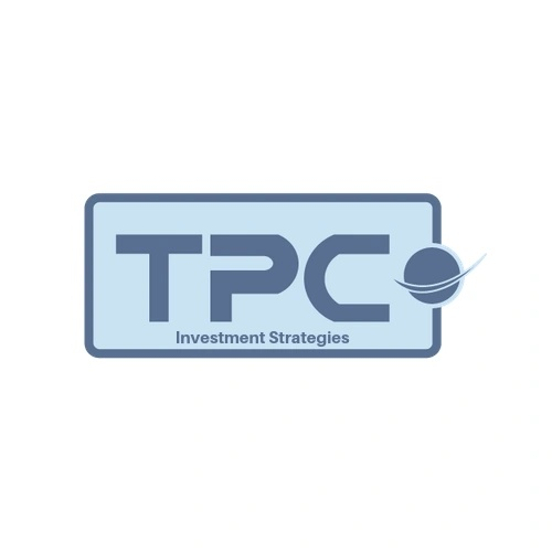 TPC Investment Strategies