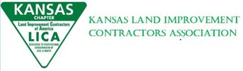 Kansas Land Improvement Contractors Association