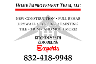 Home Improvement Team, LLC