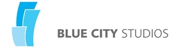 Blue City Studios, Inc.