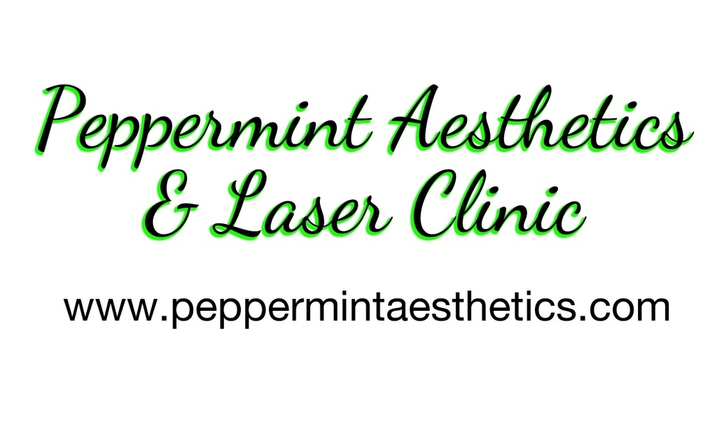 Peppermint Aesthetics & Laser Clinic Ltd