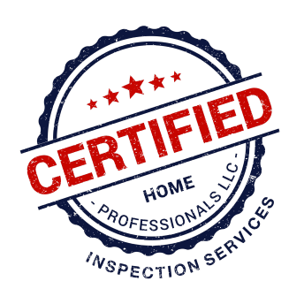 Certified Home Professionals LLC