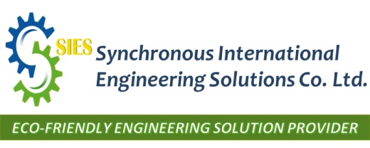 Synchronous International Engineering Solutions Co. Ltd.