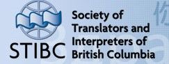 Professional association for translators and interpreters of British Columbia, Canada