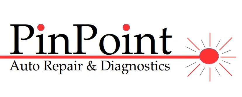 PinPoint Auto Repair