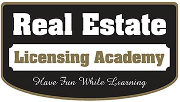 Real Estate Licensing Academy