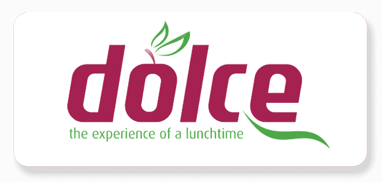 Dolce school meals