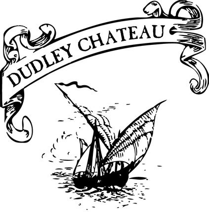 The Dudley Chateau