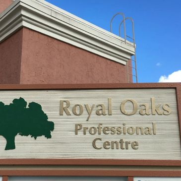 Our Hearing Care Office is in The Royal Oaks Professional Center Orange City FL 32763 www.hhcfla.com