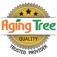 Orange City Hearing Expert, Lisa J. Jones BC-HIS is an Aging Tree Quality Trusted Provider.