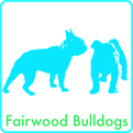 Fairwood Bulldogs