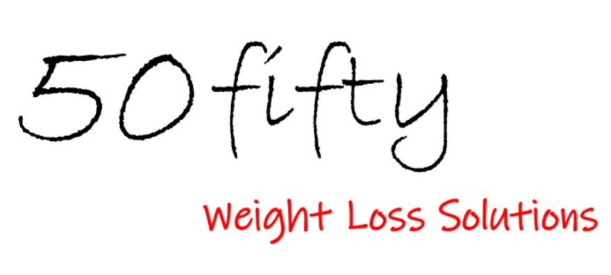 50fifty Weight Loss Solutions