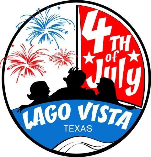 Lago Vista 4th of July