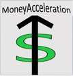 Money Acceleration