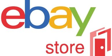 Riverview Antique N Marketplace Ebay Store