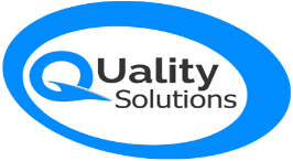 www.qualitysolution.in  The Quality People to work with