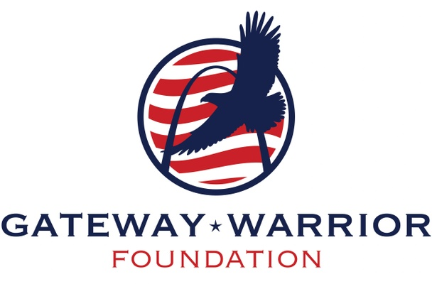 Gateway Warrior Foundation
