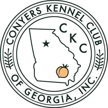 Conyers Kennel Club of Georgia, inc.