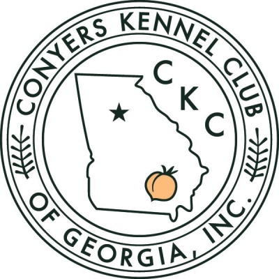 WELCOME TO CONYERS KENNEL CLUB OF GEORGIA, INC.