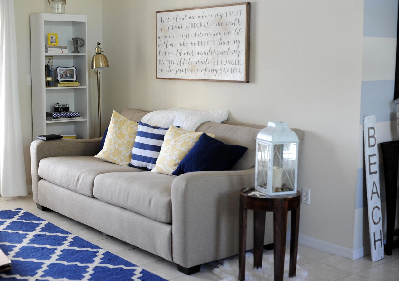 What Is Your Home Decor Style August 25 2018