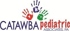 Catawba Pediatric Associates, PA