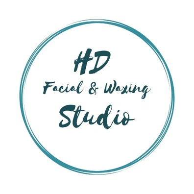 HD Facial & Waxing Studio
