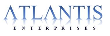Atlantis-Enterprises LLC