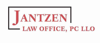 Jantzen Law Office