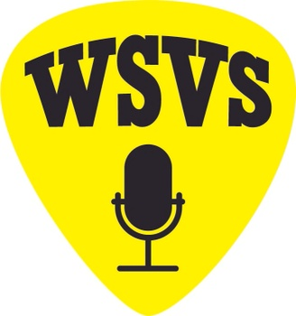 WSVS PURE COUNTRY  97.1FM & 800 AM 1032 MELODY LANE CREWE VA