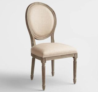 Vintage Chair Rental for events and weddings