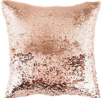 wedding pillow rental