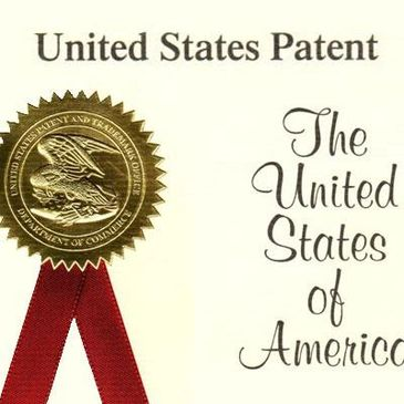 We help with prototyping, testing, drafting and filing Patents to the United States Patent office.