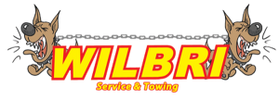 Wilbri  Service & Towing