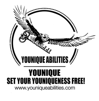 Younique Abilities - Official Site